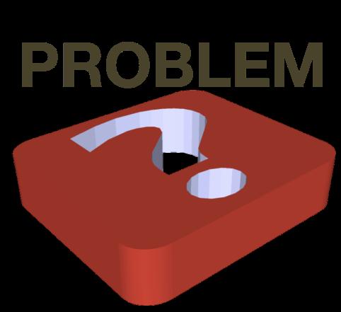 https://brigidaarie.files.wordpress.com/2013/03/whatsyourproblem.png